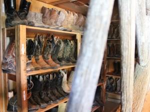 westkanada-ranch-cowboy-stiefel
