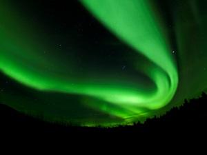 yukon-aurora-nordlichter