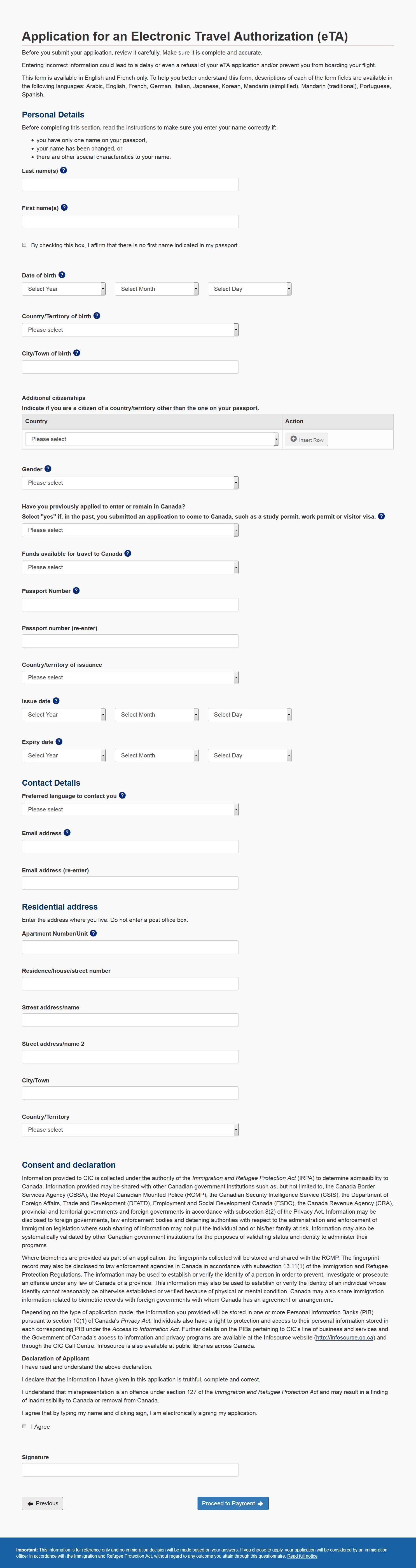Fein Formularvorlage Für Persönliche Daten Bilder - Entry Level ...