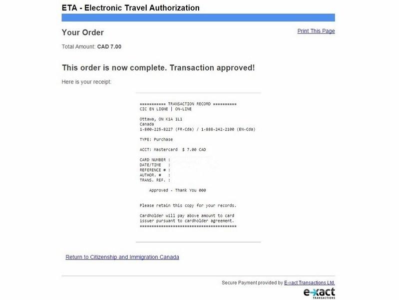 eta-screenshot-sechs