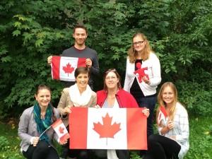 kanada-webinar-westkanada