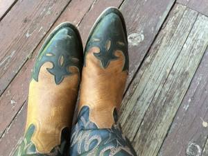 westkanada-cariboo-ranch-cowboystiefel