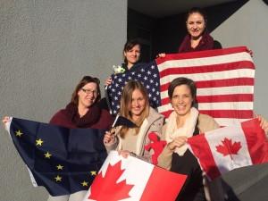 Team - Webinar Alaska&Yukon