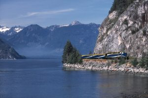 kanada_rocky_mountaineer_howesound