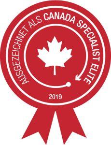 Kanada_elite_specialist