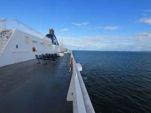 British-Columbia-Fähre-nach-Vancouver-Horseshoe-Bay