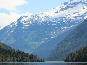 Flussfahrt-Squamish-Bergpanorama-Aktivreise-Kanada