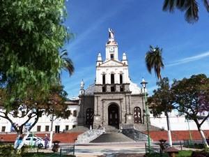 ecuador-auf-dem-weg-ibarra
