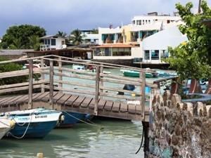 ankunft-auf-galapagosinseln-santa-cruz