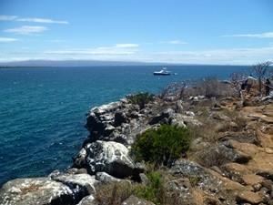 tagestour-auf-galapagos-kreuzfahrt