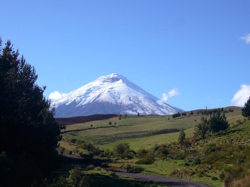 ecuador-cotopaxi-vulkan