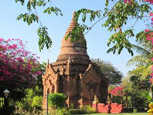 bagan-reizen-naar-myanmar