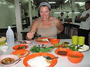 eten-myanmar