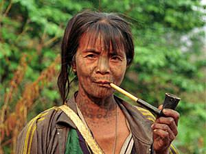 individuele-myanmar-rondreis-bergvolk