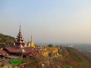 mandalay-hill-uitzicht