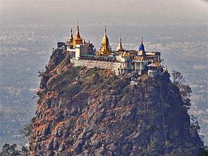 mountpopa-myanmar-excursie