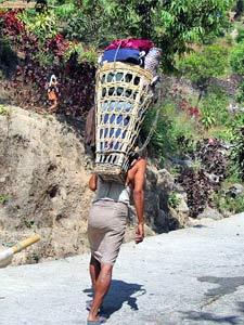 weer Myanmar