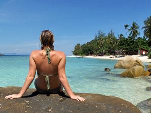 myanmar-reis-strand