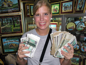myanmar-visum-geld