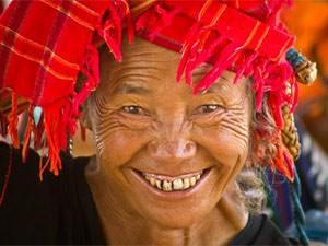 reizigers-myanmar-hilltribe