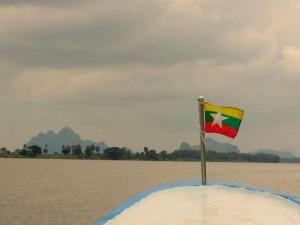 inspiratie-zuid-birma