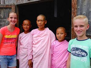 myanmar-reizen-met-kinderen