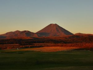 mount-ngauruhoe-tongariro-nationalpark