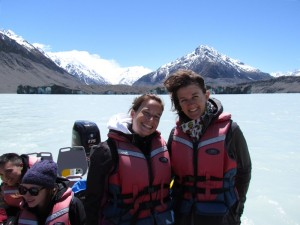 Neuseeland-mount-cook-tasman-glacier-expedition