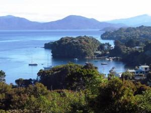 stewart-island-landschaft