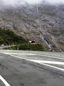 strasse-tunnel