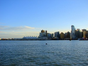 vancouver-skyline-vom-wasser-aus