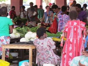 vanuatu-port-vila-markt