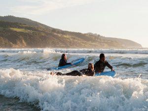 Neuseeland-Raglan-Beach-Waikato-Paul-Abbitt