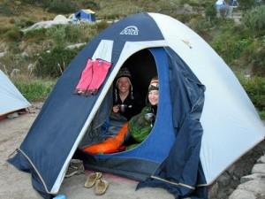 zelt-unterkunft-trekkings