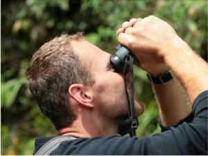 amazonas-tierbeobachtung