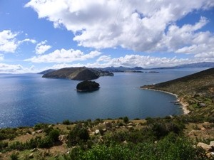 ausblick-isla-del-sol-mgr