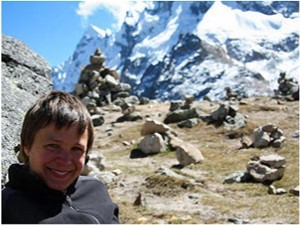 bergkulisse-touristin