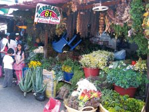 chiclayo-markt