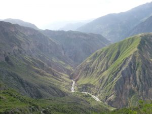 colca-canyon-ausblick