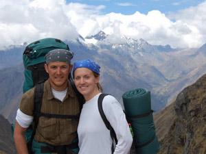 inka-trail-wanderer