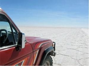 jeep-uyuni-tour