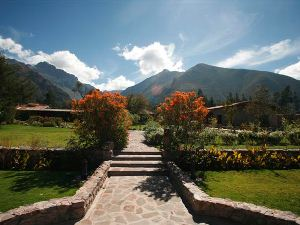 komforthotel-heiliges-tal-bergblick
