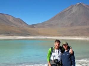 lagunen-bolivien-touristen