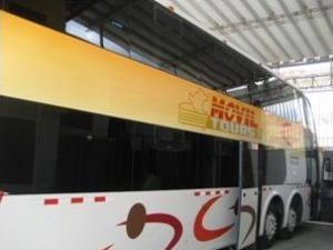 nachtbus-movil-tours