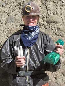 potosi-minentour-dynamiet-touristen