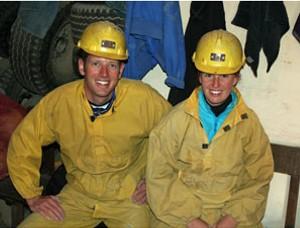 potosi-minentour-touristenpaar