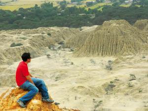 pyramiden-chiclayo