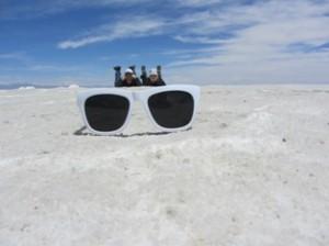 reisebericht-bruch-anna-sonnenbrille