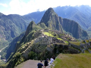 Inka-Jungle-Trail-Aussicht-Machu-Picchu