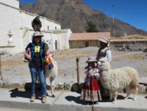 reisebericht-kundin-sabine-lama